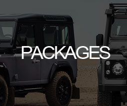 Packages - click here...