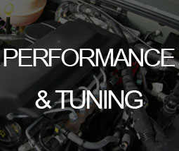 Performance & Tuning - click here...
