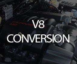 v8-engine-conversion
