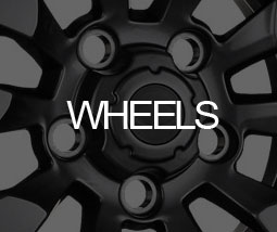 Wheels - click here...