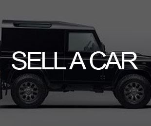 Want to sell your car? - click here...
