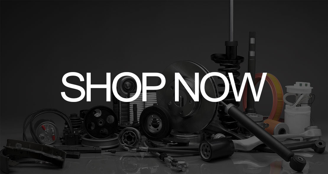 Shop Now for Land Rover Parts & Accessories