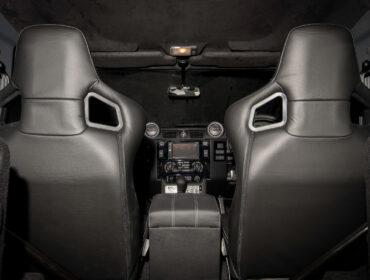 tweaked-interior1