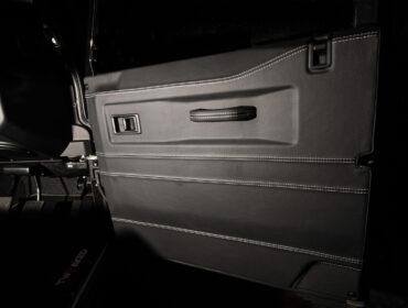 tweaked-interior5