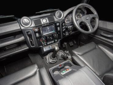 tweaked-interior6