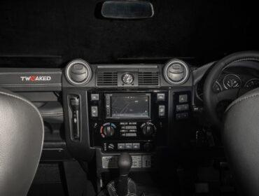 tweaked-interior8