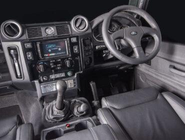 tweaked-interior9