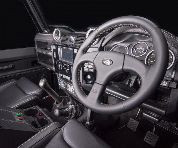 spectre-90-interior2