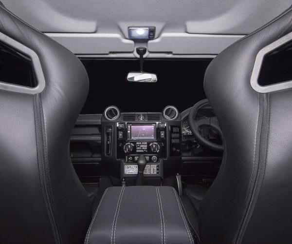 spectre-90-interior3