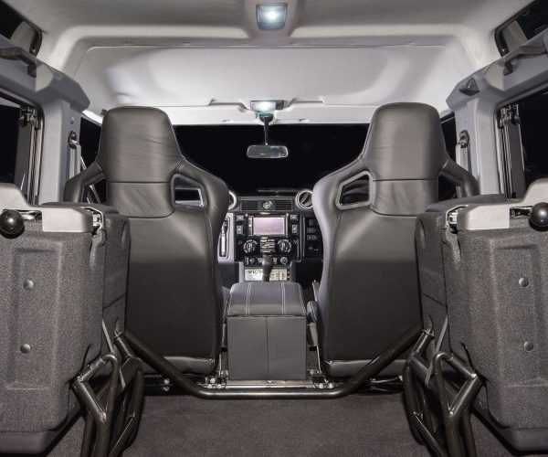 spectre-90-interior4