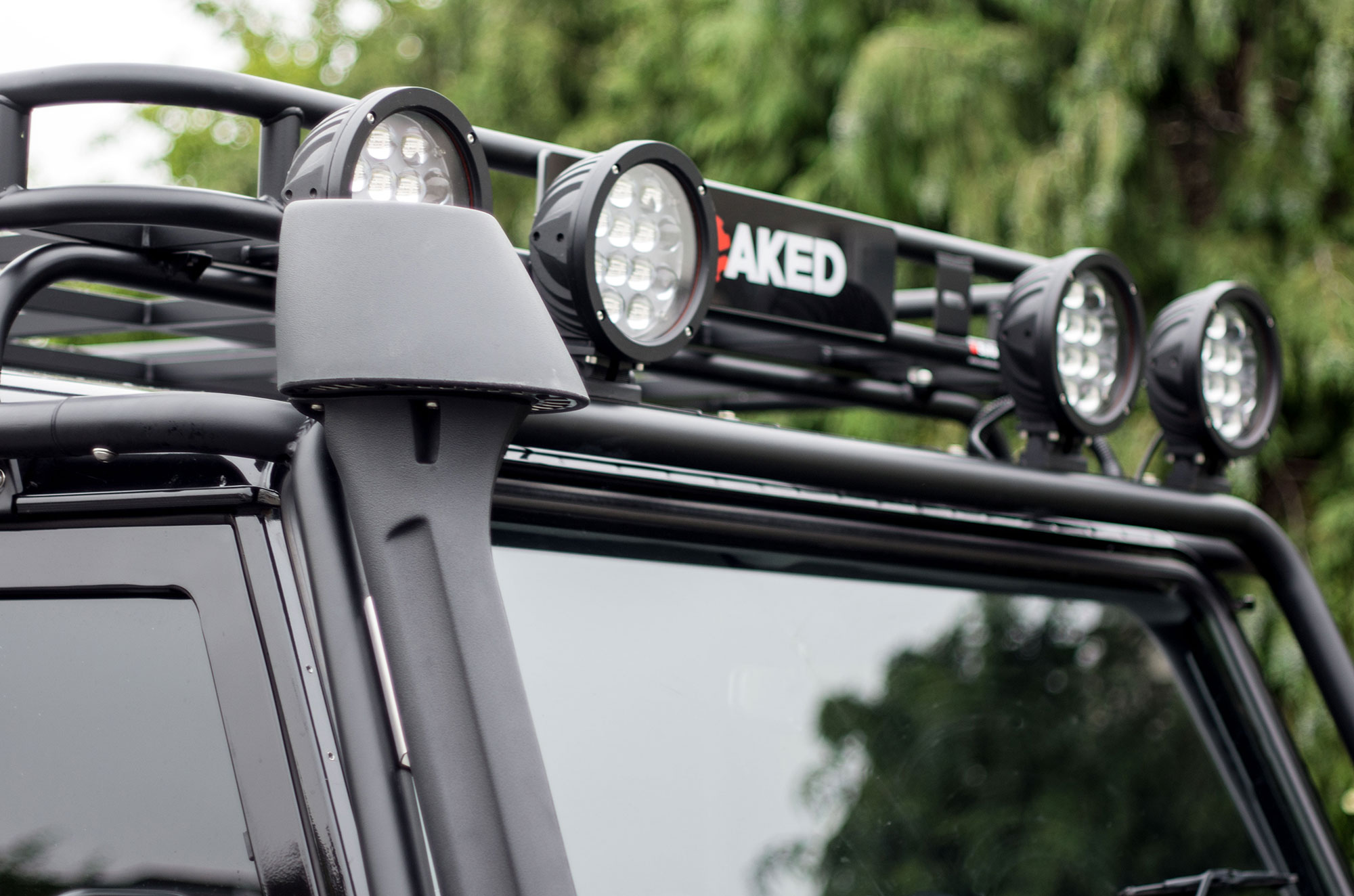 distillery rover products land buy defender chase final landrover landmark img edition